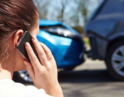 DFW Doctors Network 972 225 5372 Call Dr  A | Auto Accident Car
